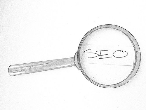 Is IP Canonicalization Important for SEO? 2