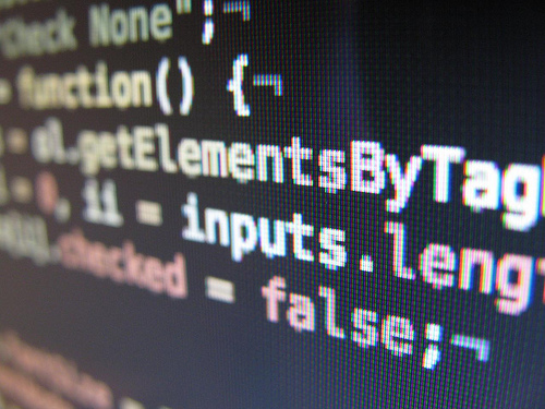 How to Minify CSS and JavaScript 5