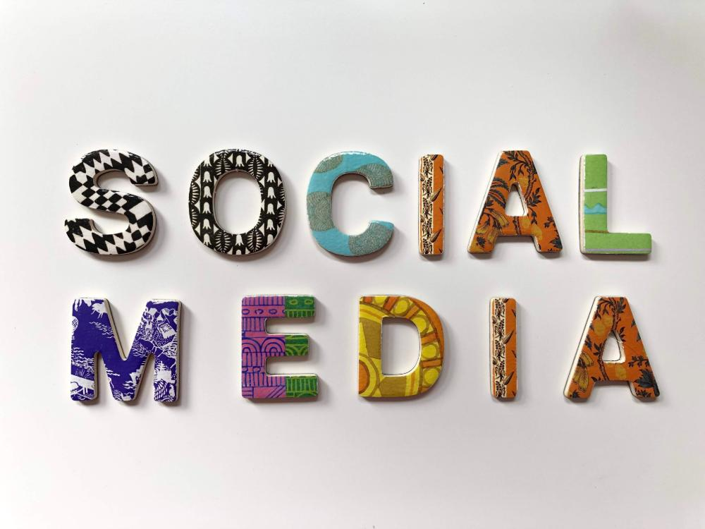 7 Misconcpetions You've Probably Believed About Social Media Marketing