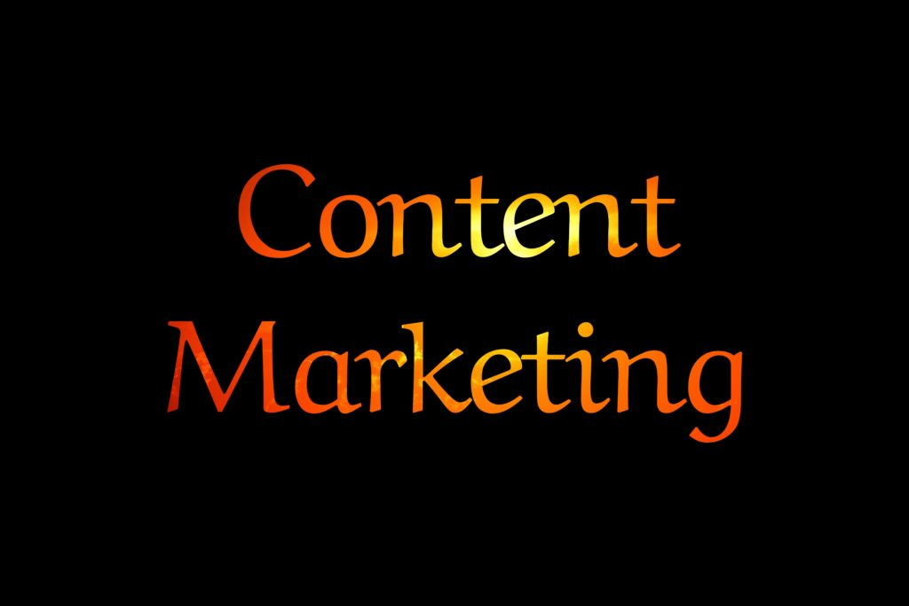 content-marketing-sunlight brodneil.com