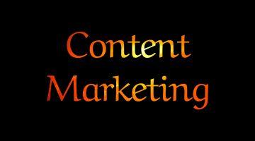 content-marketing-sunlight brodneil.com