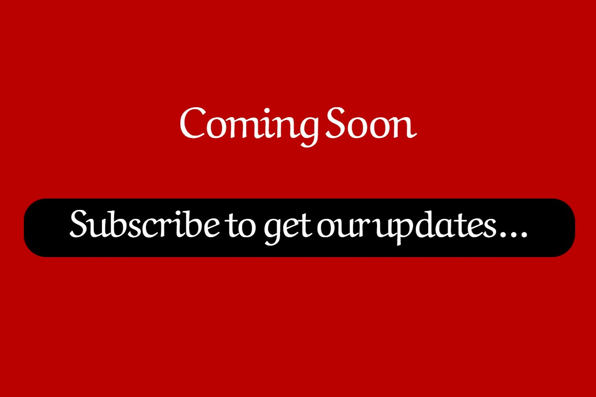 Coming-Soon-Subscribe-to-Updates brodneil.com