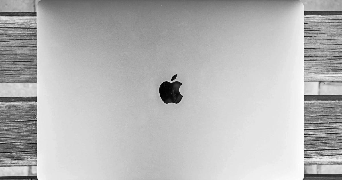 Mac-abstract-apple-art-Pexelcom