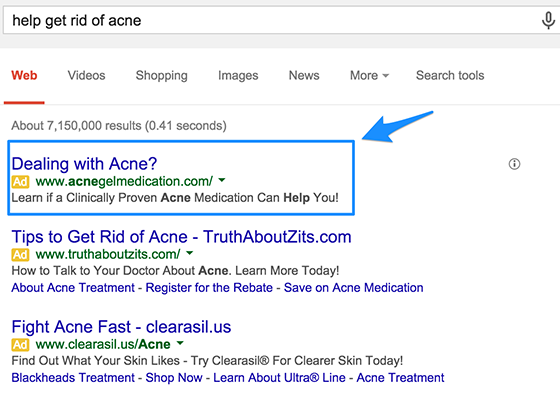 Google Ads: The Number 1 Tool You Should Not Ignore