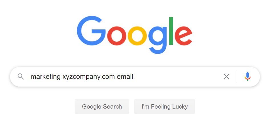 Google-emailfind2