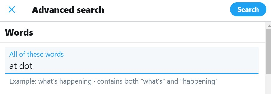 twitter-advanced-search1