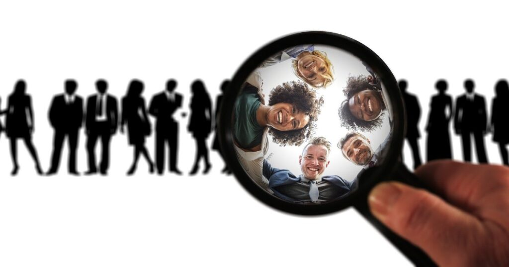 BeFunky-implicit-bias-in-marketing-lens