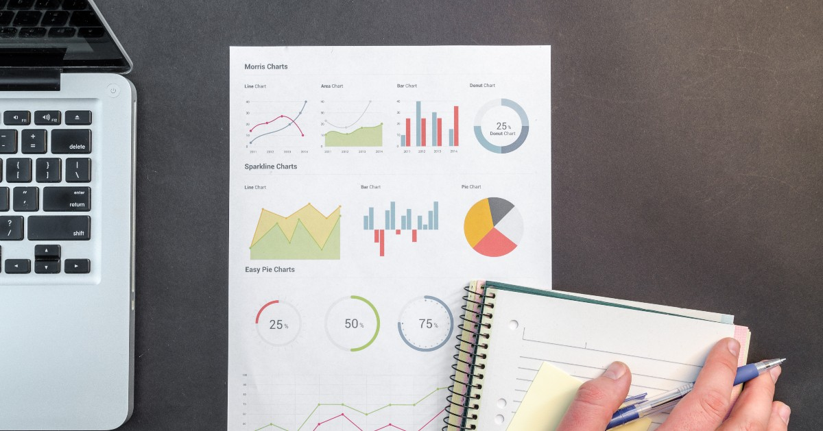 Planning, Managing, and Optimising Your Digital Marketing Campaigns