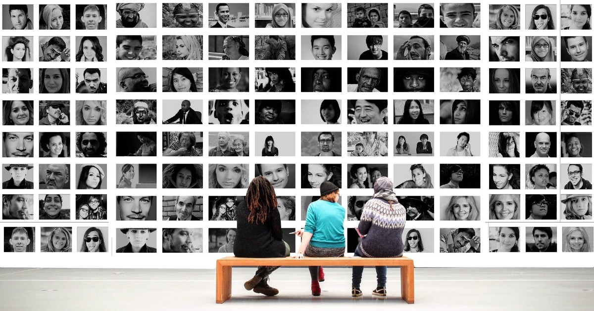 BeFunky-brodneil.com-How cultural intelligence can help in digital marketing