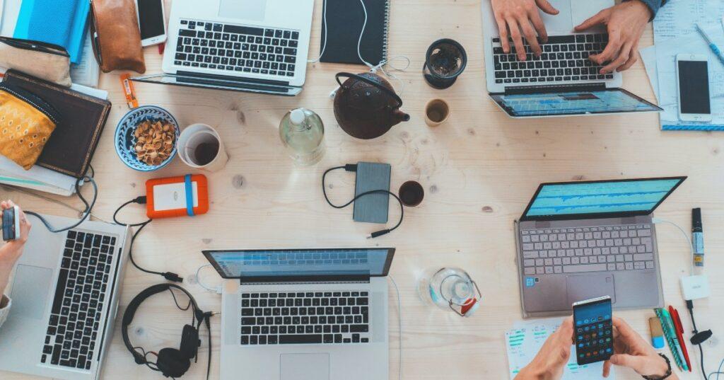 Top 5 Factors Affecting Your Website Speed