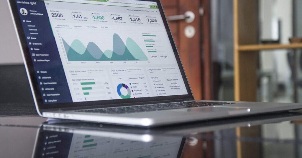 Inbound Marketing Isn't Enough: 7 Content Marketing Goals