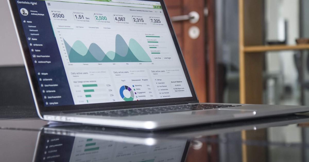 Inbound Marketing Isn't Enough: 7 Content Marketing Goals 1