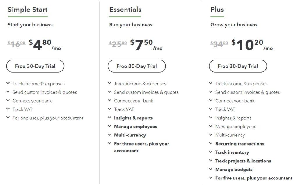 brodneil.com-quickbooks-pricing