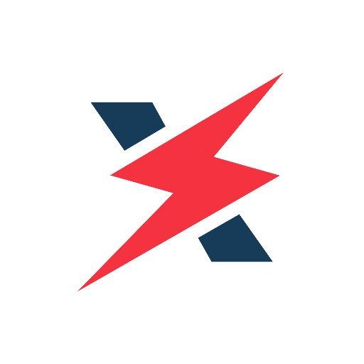 Dexecure logo - brodneil.com