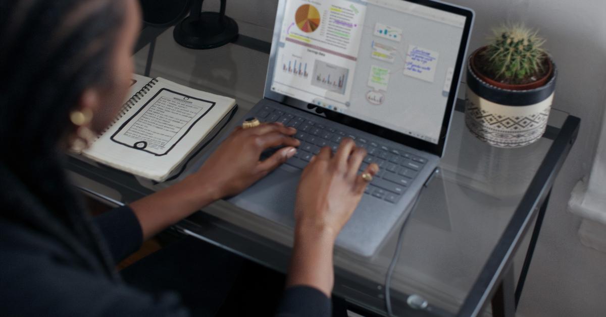 computer- alternatives to microsoft office