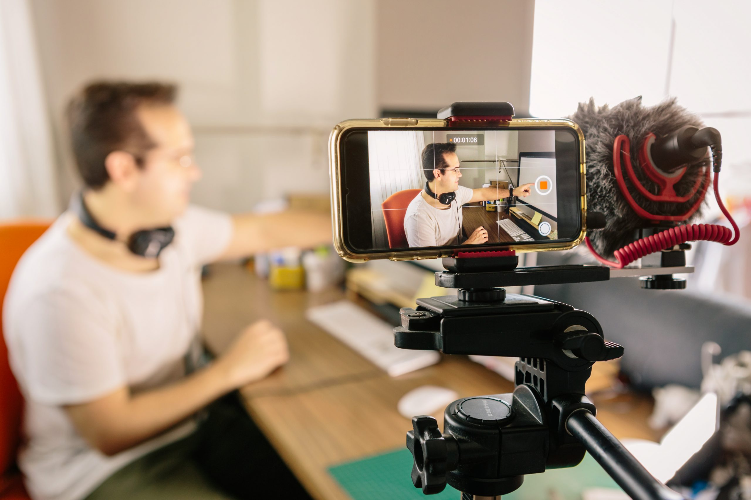 Google Introduces a New Method for Optimizing Videos for Search 1