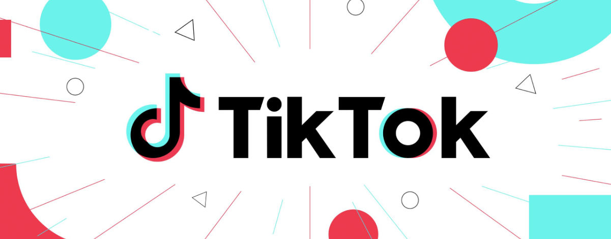 Tiktok Is Experimenting with Even Longer Video Uploads 1