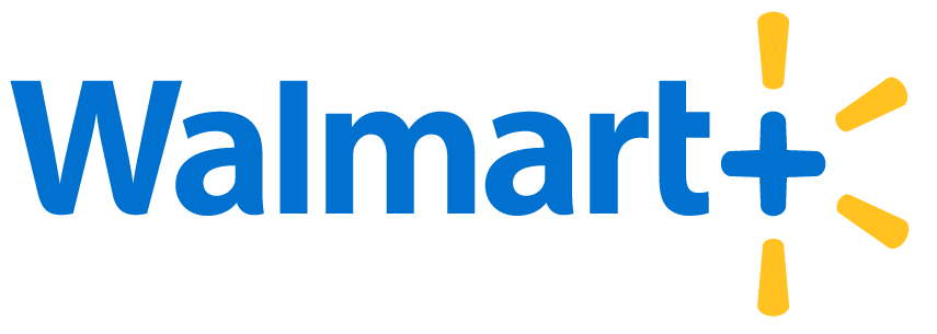 Walmart Intends to Market Its Retail Software to Other Businesses 5