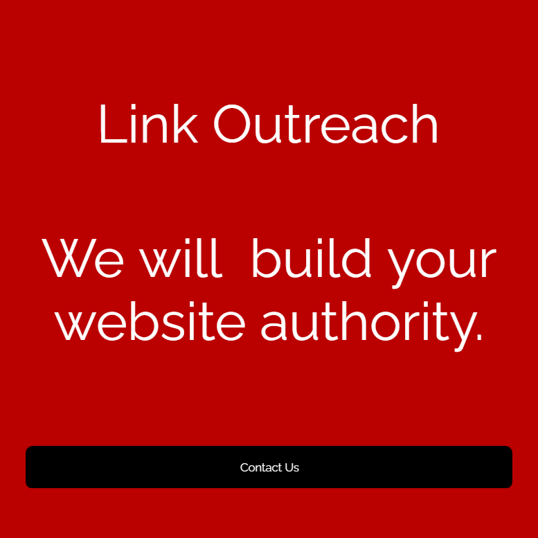 Organic Traffic Specialist and Website Authority Builder 30