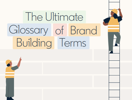 LinkedIn Publishes New Glossary of Marketing Terms 1