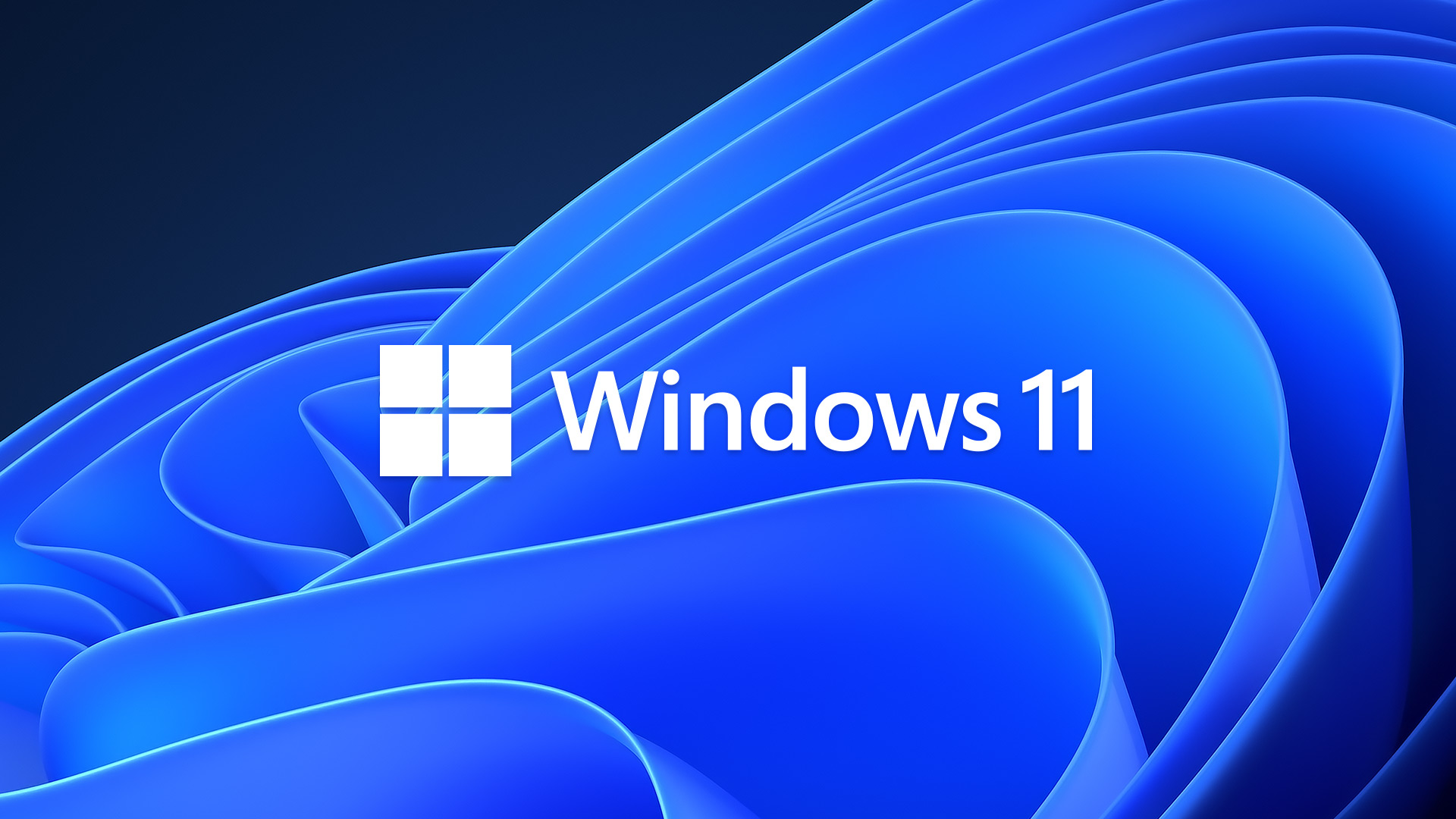 Microsoft Will Make Windows 11 Compatible with More PC Chips 1