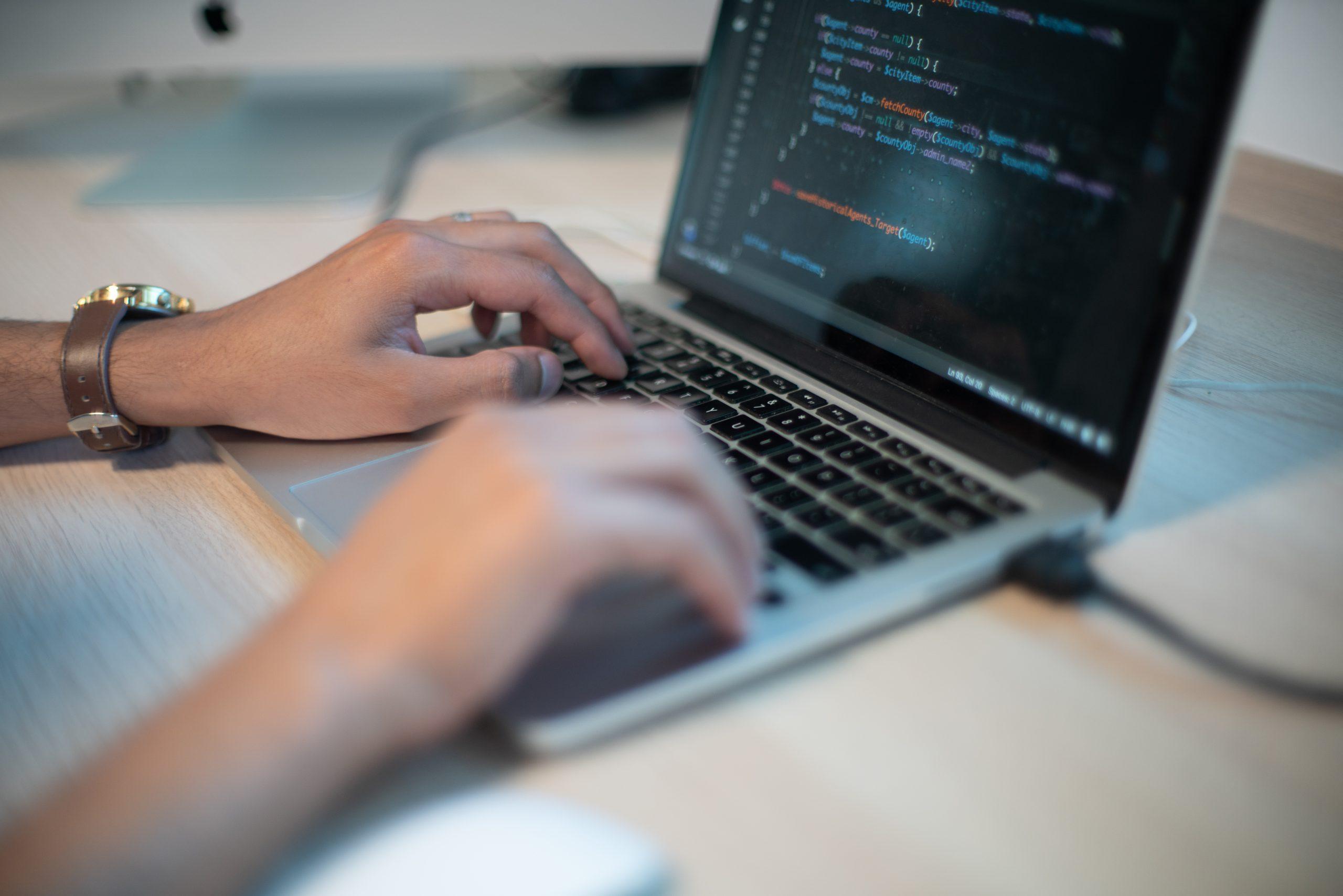 Learning Vanilla JavaScript 1