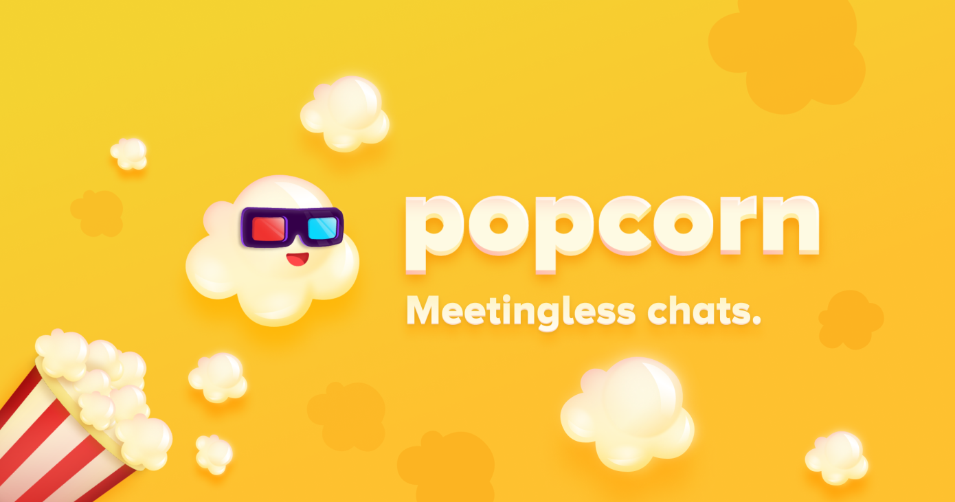 Creating Workplace Short Videos with Popcorn 23