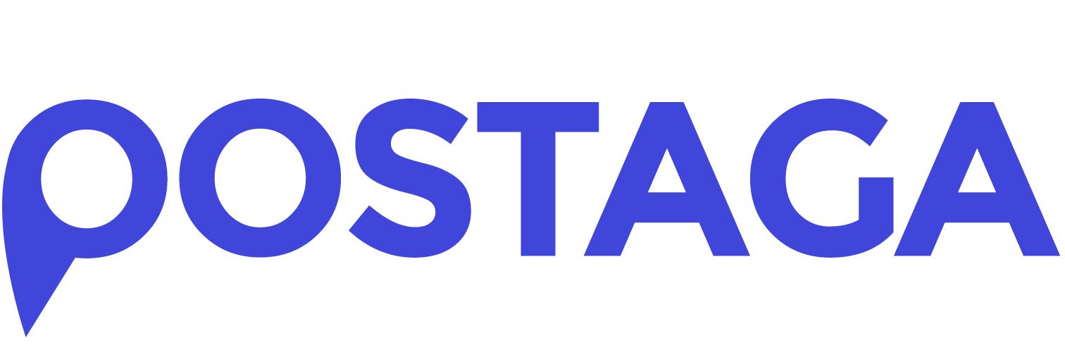 Build Backlinks Easier with Postaga 4